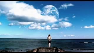 Другая земля (трейлер)
