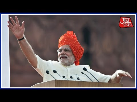 Kahani : 10Unknown Facts About Narendra Modi You Should Know