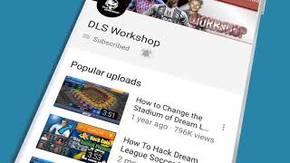How to get zlatan in dls videos / InfiniTube