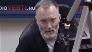 Сергей Михеев. Лучшие выступления 2018. Часть 1