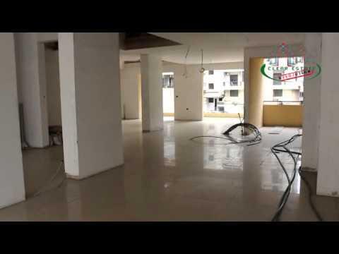 Store for Sale   Jdeide   Freiha Residence   Lebanon   ClearEstate®