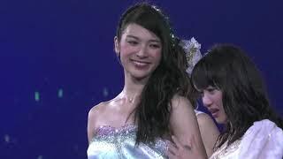 AKB48 #秋元才加 #強さと弱さの間で #東京ドーム #SKE48 #NMB48 #HKT48.
