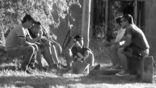 video grabado en la ciudad de libertad.producido por alejo espinosa.