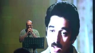 Jitendra Gohil sings Surmayee Ankhiyon Mein Nanha Munna Ek Sapna Deja Re