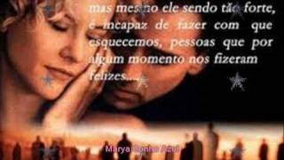 01 Amo Noite e Dia (remix) - Jorge & Mateus - Remix - Original Pista Sertaneja Remixes
