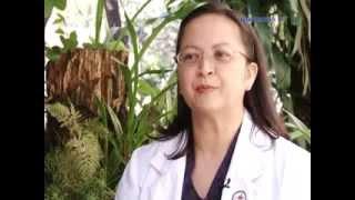 Haiii Sahabat Sehat.. Umumnya banyak orang yang tak memahami, bahwa kanker rahim berbeda dengan kank.
