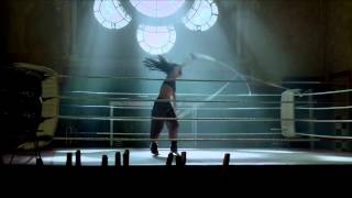 Chase & Status featuring Clare Maguire - Midnight Caller (Street Dance 2)