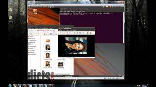 Linux ImageMagick | Convert Images Quickly and Easily | Ubuntu 10.10