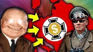 OSTATNIA SZANSA ABY ZMIENIĆ LOS 2WŚ!! | NORMANDIA