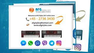 Arabic Kurdish Oriental keyboarding Korg Pa50 60 80 keyboard Keyboard solo Pa800 Pa2x Pa3x beat