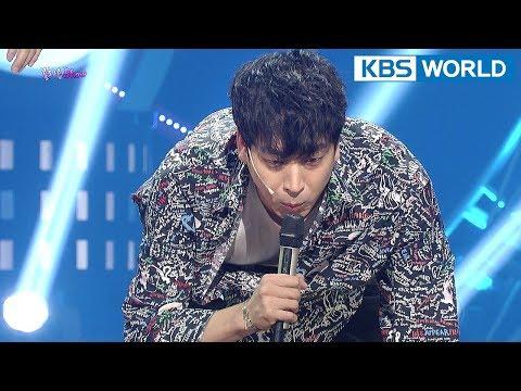The Participation Show I 올라옵Show [Gag Concert / 2018.03.17]