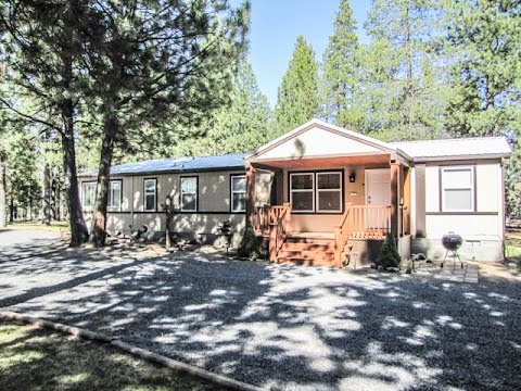SOLD   15221 Ponderosa Loop, La Pine, OR 97739 from YouTube · Duration:  2 minutes 39 seconds