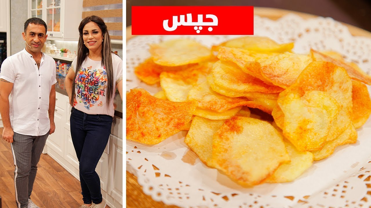 max food - jpsi patata - alqay 48