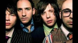 OK Go ~ Here It Goes Again (Acoustic)