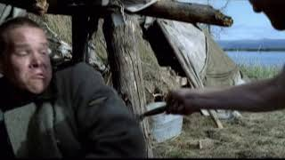 Кукушка - Trailer
