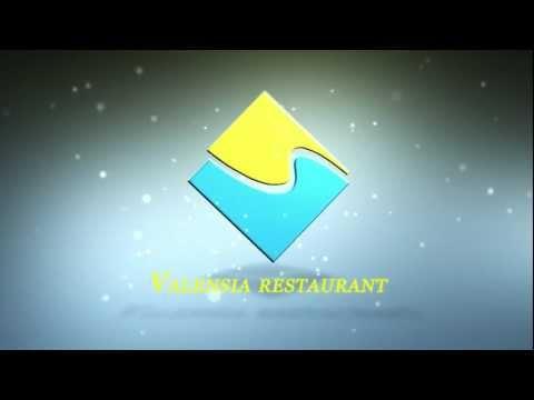 Valensia Logo