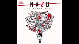Valerio Nazo - Wait for (Instrumental)