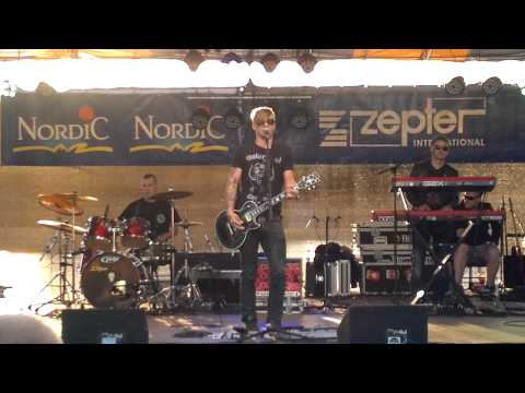 download Tanel Padar and The Sun - Vale