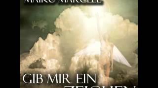 Gib mir ein Zeichen - Maiko Marcell (Hörprobe)
