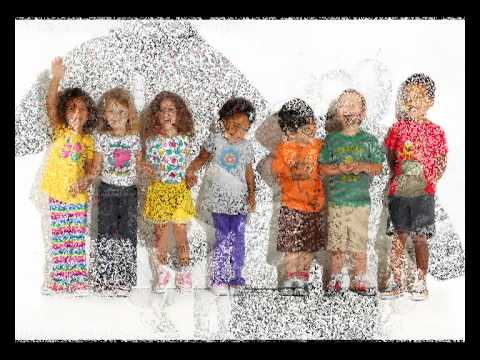 конспект занятия для детей одежда