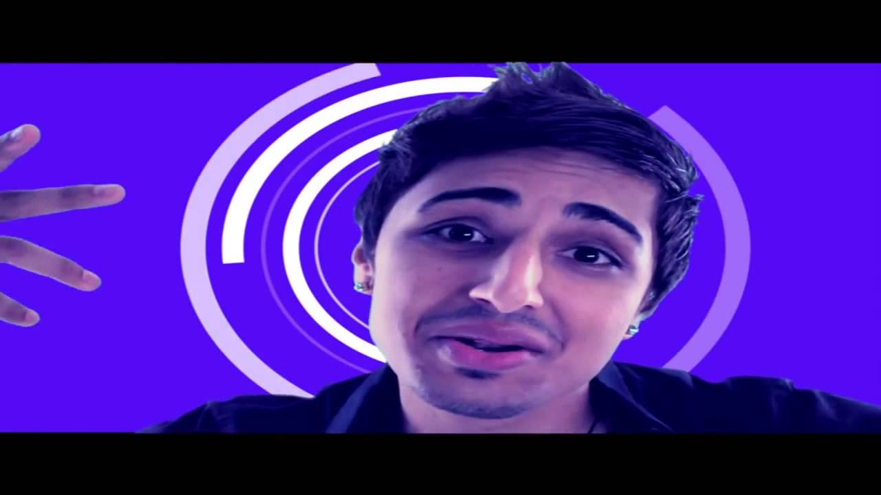 Birthday Cake Punjabi Remix Mickey Singh Feat Amar Sandhu OFFICIAL