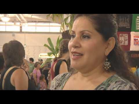 BioAstin Hawaiian Astaxanthin Review- Improved Skin | Nutrex Hawaii