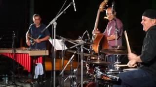 Μάγεψε το κοινό της Κοζάνης το Trio του Χρήστου Ραφαηλίδη