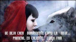 Rammstein- Amour subtitulos en español