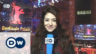 فيلم عربي يبهر جمهور مهرجان برليناله السينمائي | الأخبار