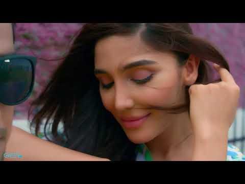 prada-jass-official-video-latest-punjabi-song-2018