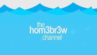 Homebrew-channel-forwarder