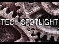 Minecraft 1.5.2 Forge, OptiFine HD und Magic Launcher installieren