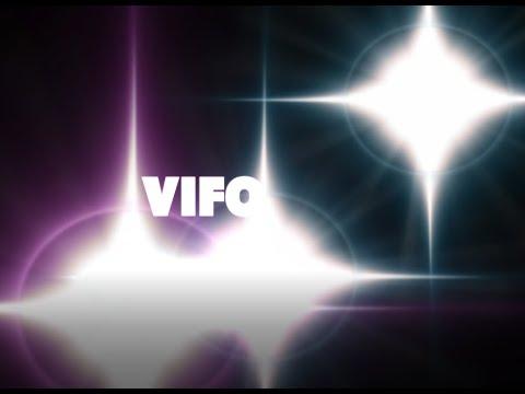 Download Vifo: Heavydirtysoul batterie