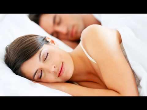 Musica Rilassante per Addormentarsi: Musica per Dormire Profondamente