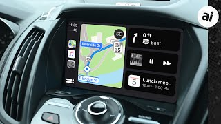 everything-new-with-carplay-in-ios-13