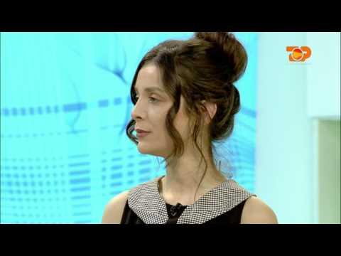 Ne Shtepine Tone, 20 Prill 2017, Pjesa 3 - Top Channel Albania - Entertainment Show