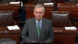 What's in the new Senate Republicans' health care bill?