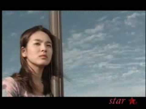 Full house song hye kyo rain tribute youtube for Best house songs