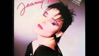 Jeanne mas - Toute première fois (version maxi 45 tours )