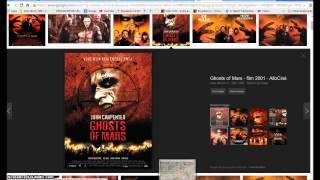 INFINI 2015 Movie. NWO Alien Plague Destroys the World. Illuminati Freemason Symbolism.