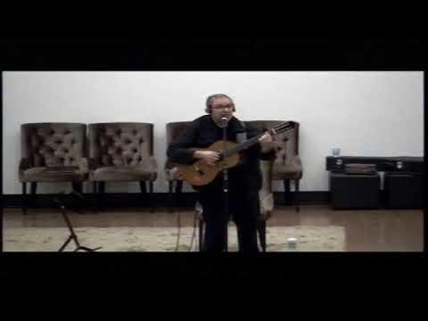 Viver e Cantar - João Alexandre