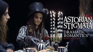 Astorian Stigmata - Dramatic Romantics (Official Video) YouTube Videos