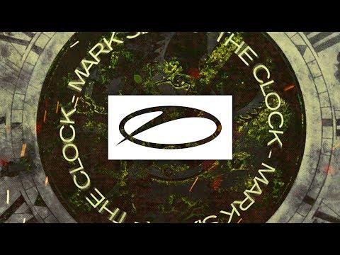 Mark Sixma - The Clock mp3 ke stažení