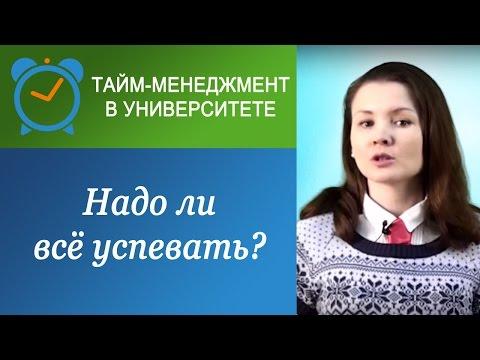 download americas siberian
