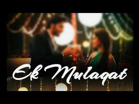 EK MULAQAAT || Guest Lecture || Shri Baldev Singh Bedi || Bollywood Film Producer Distributor