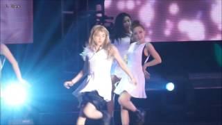 Gambar cover 160507 iKON SHOWTIME TOUR IN HONG KONG - Jinhwan girl group dance