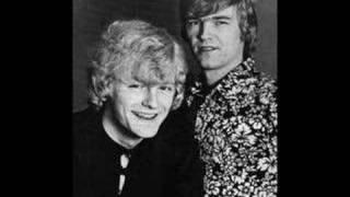 Jouko ja Kosti - Muisto vaan jää (1968)...Only a Fool Breaks His Own Heart (AUDIO)