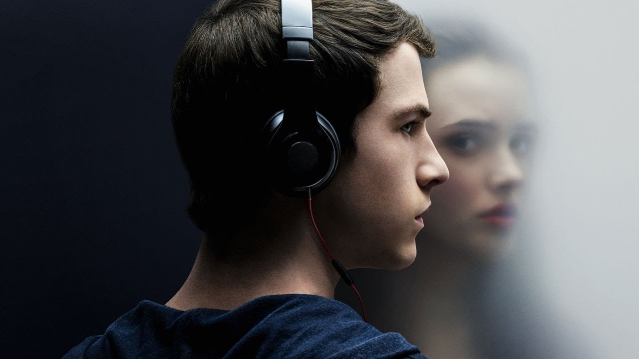 13 Reasons Why Film