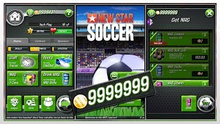 Video New Star Soccer Hack/Glitch - 2018 download MP3, 3GP, MP4, WEBM, AVI, FLV Agustus 2018