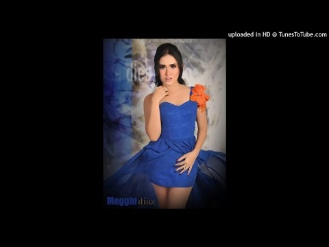 MEGGHI DIAZ -Gantung Aku Di Monas  New Single Musik Dangdut 2015